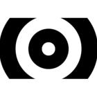 View PlaymodeMedia.com's Montréal profile