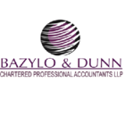 Bazylo & Dunn Chartered Professional Accountants LLP