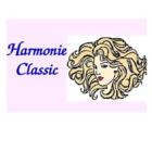 Épilation Laser Électrolyse Ésthétique Coiffure Harmonie Classic Enr Laval - Estheticians