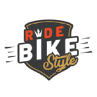 Ride Bike Style - Bicycle Stores