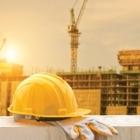 NOVA Mechanical Systems - General Contractors