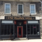 The Village Well - Restaurants - 519-260-1231