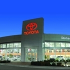 Scarborough Toyota - New Car Dealers