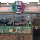 Adrianos Pizza - Italian Restaurants - 416-792-4074