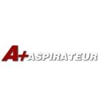 Voir le profil de A plus aspirateur - Saint-Alphonse-de-Granby