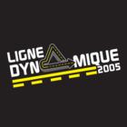 Voir le profil de Ligne Dynamique 2005 - Saint-Vincent-de-Paul