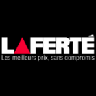 Centre De Rénovation Laferté - Construction Materials & Building Supplies - 450-773-9256