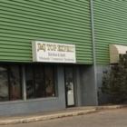 JMJ Top Expert Inc - Comptoirs - 403-730-6670