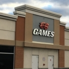 EB Games - Video Game Stores - 450-676-8269