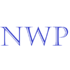 North Whitby Physiotherapy & Sports Injury Clinic - Logo