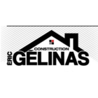 Construction Eric Gélinas - Entrepreneurs en construction