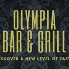 Olympia Grill - Restaurants - 905-564-7250