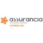 Assurancia Gatineau Inc - Courtiers et agents d'assurance
