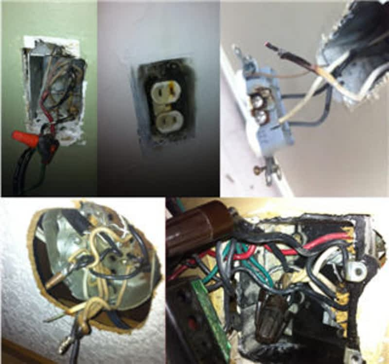 photo Easy Electric Inc