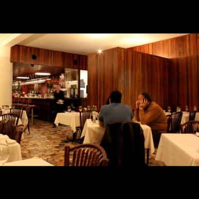 Leméac - Restaurants - 514-270-0999