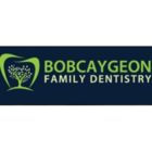 Bobcaygeon Family Dentistry - Dentists