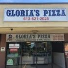 Gloria's Pizza - Pizza et pizzérias - 613-521-2025