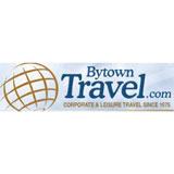 Voir le profil de Bytown Travel Ltd - Manotick