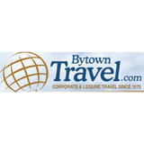 View Bytown Travel Ltd's Ottawa profile