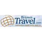 Bytown Travel Ltd - Travel Agencies