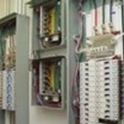 Camtech Group Inc - Electricians & Electrical Contractors - 416-857-2007