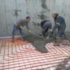 BGS Hunt Mechanical - Plumbers & Plumbing Contractors