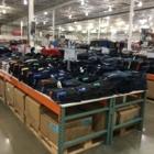 Costco Wholesale - Tire Retailers - 604-435-6695