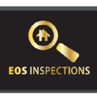 Henry Tchibozo Inspection - Home Inspection - 514-974-9655