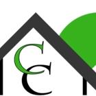 Concept Construction - Entrepreneurs généraux - 418-817-4684