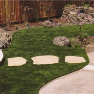 Foreverlawn Alberta - Opening Hours - 50 Southwest Dr SW