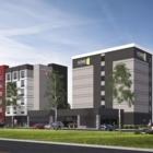 Home2 Suites By Hilton Toronto Brampton - Hotels - 905-216-1464