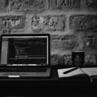 Voir le profil de G3C Informatique - Brigham