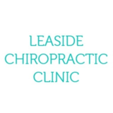 View Leaside Chiropractic Clinic's Toronto profile