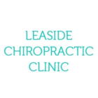 Leaside Chiropractic Clinic - Chiropraticiens DC