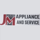 JM Appliance & Service - Appliance Repair & Service