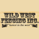 Wild West Fencing Inc