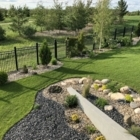 View Lexington Homes and Landscape's Saskatoon profile