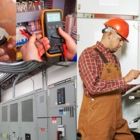 Bishop Multi-Trades Group - Electricians & Electrical Contractors