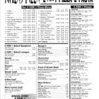 Nitza's Pizza - Italian Restaurants