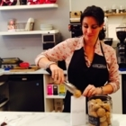 Cookie Stefanie - Pastry Shops - 438-380-1560
