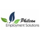 E-Staffing Philcan - Agences de placement
