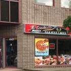 Lakeshore Pizza - Pizza et pizzérias - 514-633-1633