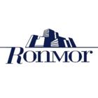 View Ronmor Developers Inc.'s De Winton profile