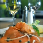 Resto La Menthe Poivrée - Restaurants français
