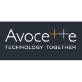 View Avocette Technologies Inc's Salt Spring Island profile
