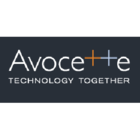 View Avocette Technologies Inc's Mill Bay profile