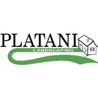 Platani Landscaping - Landscape Contractors & Designers - 647-333-7681