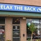 Voir le profil de Relax The Back - Victoria & Area
