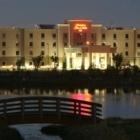 Hampton Inn & Suites by Hilton Red Deer - Hôtels - 403-346-6688