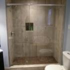 Vitrerie Genest Inc - Portes et cabines de douches